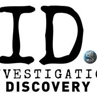 Investigation Discovery Premieres Season 3 of HOMICIDE HUNTER Tonight