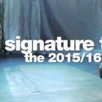 New Musicals CAKE OFF and GIRLSTAR Will Premiere at Signature Theatre; Full 2015-16 Season Announced!