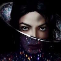 FIRST LISTEN: Official Teaser for MICHAEL JACKSON's Posthumous 'Xscape' Album