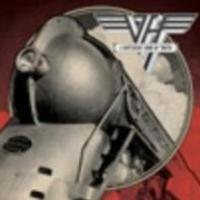 Van Halen to Play Hersheypark Stadium, 8/23