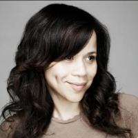 FISH IN THE DARK's Rosie Perez to Exit THE VIEW?