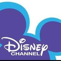 Disney Channel to Premiere Music Video for 'What A Girl Is', 2/15