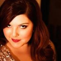 Mary Lambert Performs Tonight at the Civic Arts Plaza