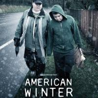 HBO to Debut Economic Crisis Documentary AMERICAN WINTER, 3/18