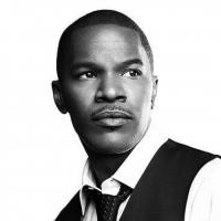 FIRST LISTEN: Party Ain't a Party without Jamie Foxx