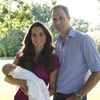 Fashion Photo of the Day 8/20/13 - Catherine Duchess of Cambridge
