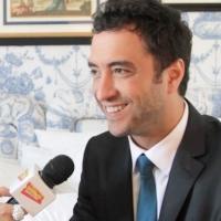 BWW Interviews: Conoce al reparto de '�50 Sombras! El Musical'