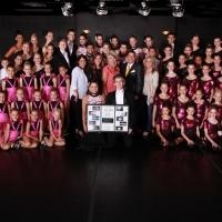 Center Stage Performing Arts Studio Presents DANCING UNDER THE STARS This Weekend