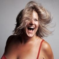 Patti LuPone, Billy Eichner & More Set for BRIDGET EVERETT GETS F*CKED BY ARS NOVA Tonight