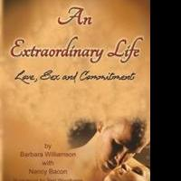 AN EXTRAORDINARY LIFE is Released