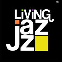 Jazz Search West Offers Four Competitions, March 2014