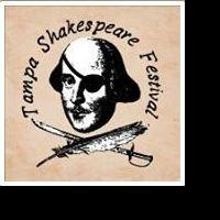 Tampa Shakespeare Festival Presents ROMEO AND JULIET and MACBETH in Repertory