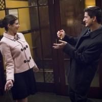 BWW Recap: Hate and Date on This Week's MARRY ME!