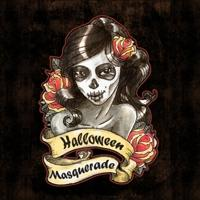 Pacific Symphony Presents HALLOWEEN MASQUERADE Today