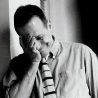David Sedaris Coming to Ohio Theatre, 4/12