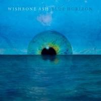 Classic Rock Legends Wishbone Ash Announce North America Tour
