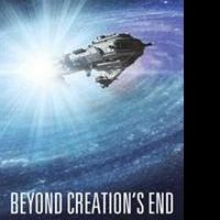 Nicholas P.W. Coe Releases BEYOND CREATION'S END