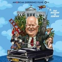 PBS's AMERICAN EXPERIENCE Presents Cold War Roadshow Premiere Tonight