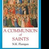 A COMMUNION OF SAINTS is Released