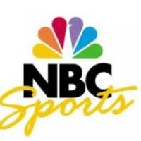 NBC Sports Airs Washington Capitals v New York Rangers Tonight