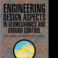 Andy A. Afrouz Reveals Geotechnical Engineering to Excavations