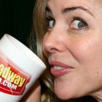 WAKE UP with BWW 4/9/2015 - WOLF HALL and CLINTON Bring Politics to Broadway!
