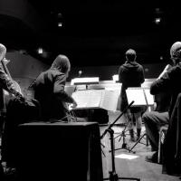 BWW Reviews: ADELAIDE FESTIVAL 2015: GAVIN BRYARS ENSEMBLE WITH GUESTS Is A Complex Programme in Three Acts