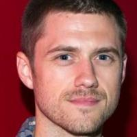 Aaron Tveit, Betty Buckley & More Set for Vineyard Theatre's 2015 Gala; John Waters Hosts