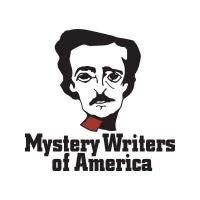 Mystery Writers of America Announce Winners of 2013 Edgar Awards