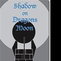 RFL. Burns Announces New Fantasy Novel