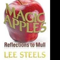 Lee Steels Announces MAGIC APPLES