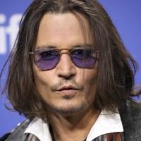 Johnny Depp in Talks for Wally Pfister's Directorial Debut TRANSCENDENCE