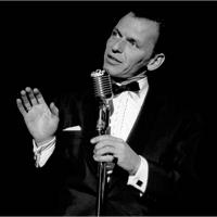 Frank Sinatra Enterprises Announces Global Licensing Initiative for Entertainer's Reprise Catalog