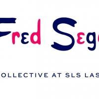 Fred Segal To Open At SLS Las Vegas