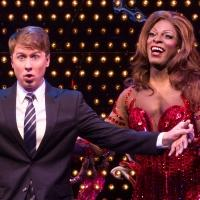 BWW Reviews: KINKY BOOTS Is Laced with Punch and Brio!