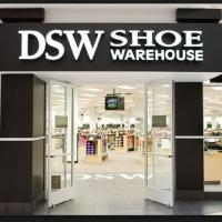 DSW Designer Shoe Warehouse Opens New Store In Littleton, CO