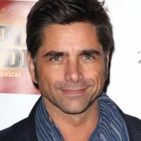 John Stamos Joins NBC's I AM VICTOR