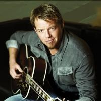 Pat Green Brings Texas Inspiration to the Spencer Theater Tonight