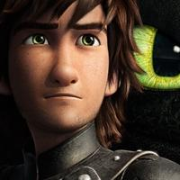 VIDEO: First Look - DreamWorks HOW TO TRAIN YOUR DRAGON 2