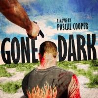 GONE DARK Gets VOD Release Today