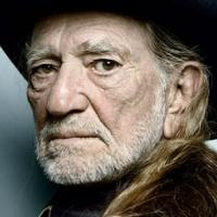 Willie Nelson and Charlotte Rampling to Star in WAITING FOR THE MIRACLE TO COME