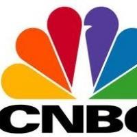 NBC Stations and Telemundo Announce Plans for eMerge Americas