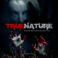 Patrick Steele's TRUE NATURE Released on all Digital Platforms Today