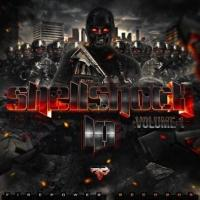 Firepower Records Releases 'Shell Shock LP Vol. 1'