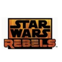 Disney XD Orders Second Season of STAR WARS REBELS Ahead of Premiere