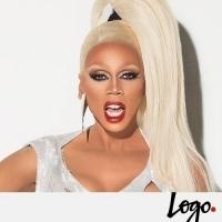 Logo Orders Eighth Season of RUPAUL'S DRAG RACE