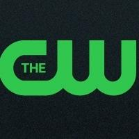 The CW Orders New Unscripted Series A WICKED OFFER & More
