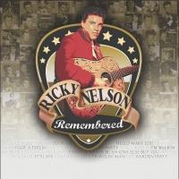 BWW Previews: RICKY NELSON REMEMBERED with Matthew and Gunnar Nelson at NYC's The Cutting Room Tonight