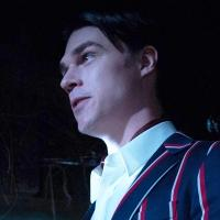 Spoiler Alert! Recap and Review: Matt Bomer Falls Victim to an American Psycho in a Crowded FREAKSHOW