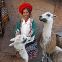 Austin Adventures Celebrates 'Land of the Incas' in 2015; Announces January as Peru Month